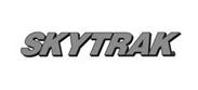 Skytrak Telehandlers