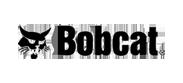 Bobcat Telehandlers